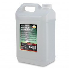 ADJ Fog Juice 1 Light