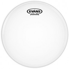 "Evans 10"" G1 Coated Tom"