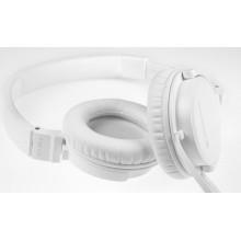 Beyerdynamic DTX350P White