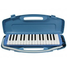 Angel AM-32K3 Melodica
