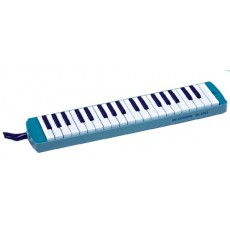 Angel AM-37K3 Melodica