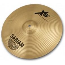 "Sabian XS20 Medium Thin Crash 18"" B"