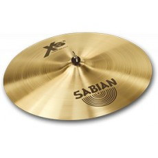 "Sabian XS20 ride 20"" B"
