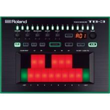 Roland TB3 Touch Bassline