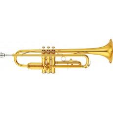 Yamaha YTR1335 Tromba Sib