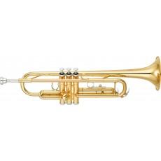 Yamaha YTR3335 Tromba Sib