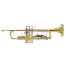 Bach Prelude TR501 Tromba Sib