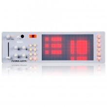 Icon i-Creativ Controller USB-MIDI