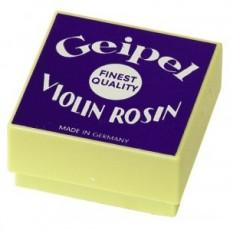 Geipel Colofonia  Violino