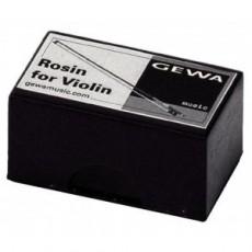 Gewa Colofonia  Violino /Viola