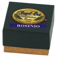 Royal Oak Colofonia  Violino Rosinio