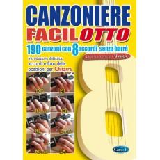 Canzoniere Facilotto