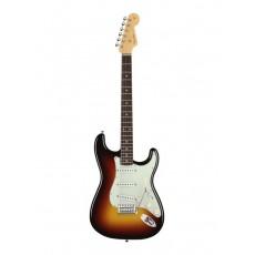 Fender AM VINT 59 STRAT RW 3TSB