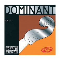Thomastik DOMINANT 144 SOL CELLO