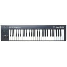 M-Audio Keystation 49 2nd-gen