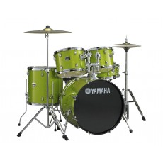 Yamaha Gigmaster batteria 5 pezzi