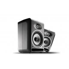 Focal CMS50 Monitor da studio attivo