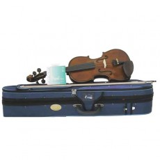 Stentor VL1120 Violino 1/2