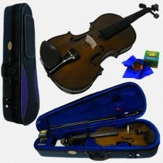 Stentor VL1110 Violino 3/4