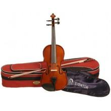 Stentor VL1210 Violino 3/4
