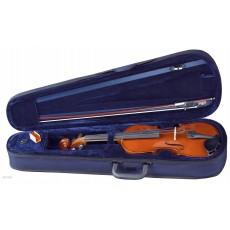 Gewa set Violino 4/4 ALLEGRO