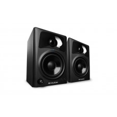 M-Audio AV42 Coppia Monitor