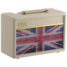 Vox Pathfinder 10 Union Jack