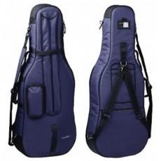Gewa Gig-Bag per Violoncello 4/4 Prestige