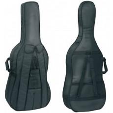 Gewa Gig-Bag per Violoncello 4/4 Classic