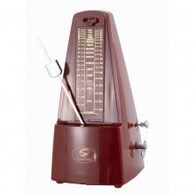 Soundsation MM-10P-R Metronomo