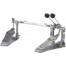 Pearl pedale  doppio P-932 DEMONATOR