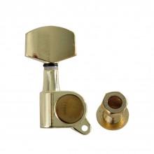 Soundsation SMH-W-G-3L3R Set Mecc.Elettrica