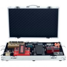 Rockbag RC23020A Valigia 8/10 pedali