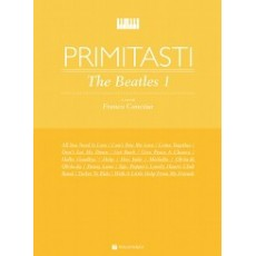 Primi Tasti The Beatles 1