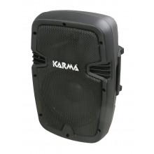 Karma Box Amplificato  160 w