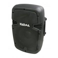 Karma Box Amplificato  120 w