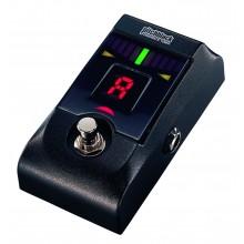 Korg PB-01 PITCHBLACK Accordatore Cromatico  a Pedale