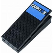 Quik Lok VP26-11 pedale volume