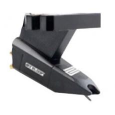 Reloop Stylus OM Black