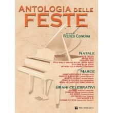 Antologia delle Feste