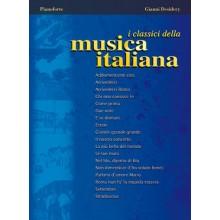 I Classici delle Musica Italiana