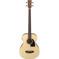 Ibanez Basso acustico naturale