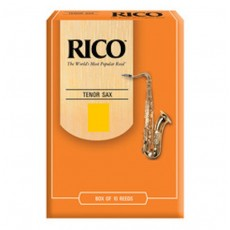 Rico  sax tenore Sib 1,5