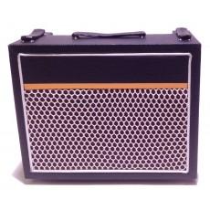 Miniatura Amplificatore combo Vox