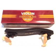 Fom ME-045 Spalliera violino 1/2