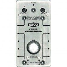Eko Power Commander