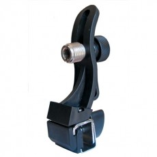 Soundsation supporto microfono per batteria