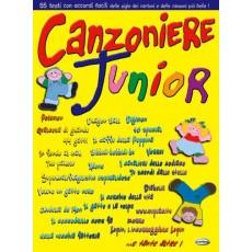 Canzoniere Juinior