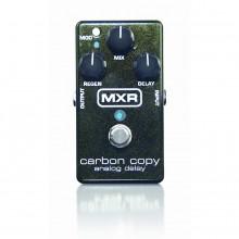 MXR M169 Carbon Copy