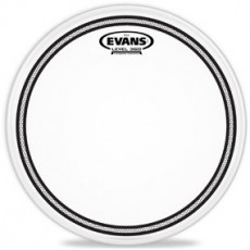 "Evans 10"" EC2S Coated Tom"